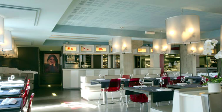 Maison Pic Valence France Discover Amp Book The Hotel Guru