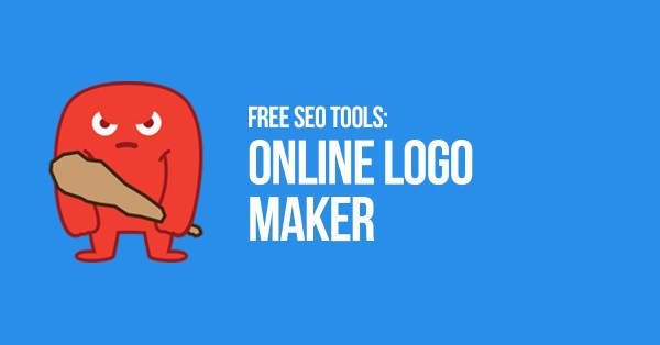 #1 Free Online Logo Maker Tool: High-Quality Logo From The ...