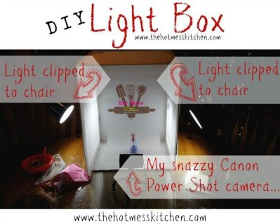 diylightbox