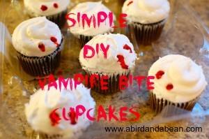 vampire-bite-cupcakes