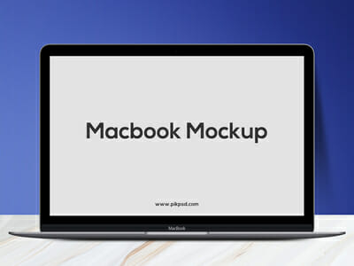 50 Free Apple Macbook Air Pro Mockups Psd Ai Vector Sketch 2018