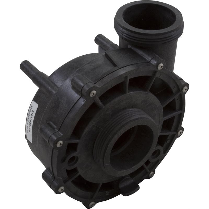AquaFlo 4HP Wet End XP2 XP2E 56FR 2 Inch