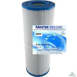 M40371 4-Pack Spa Filters PRB37-IN-4 C-4637 FC-2380