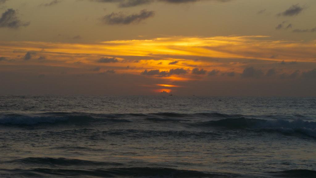 phuket-vacation-029