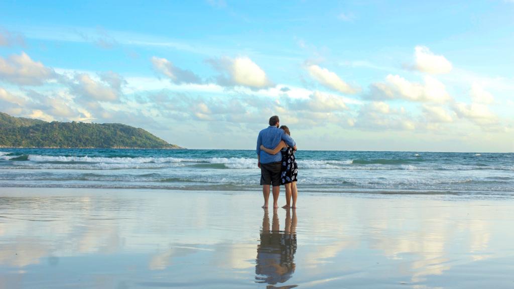 phuket-vacation-037