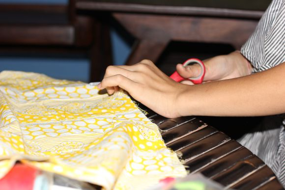 2013-08-14-sewing-087