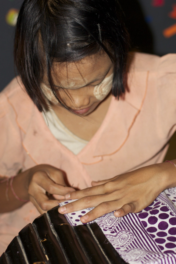 2013-08-14-sewing-093