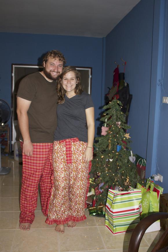 2012-12-23-christmas-day-045