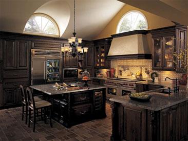 top kitchen Cheap Kitchen