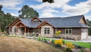 One Story Lake House Plans Amazing House Plans