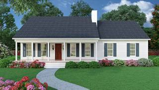 Small Affordable House Plans Amazing House Plans