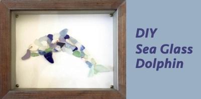 diy_dolphin