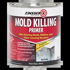 Mold Killer!