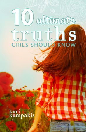 10 Ultimate Truths Girls Shouls Know