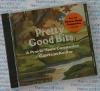 audio book audiobook