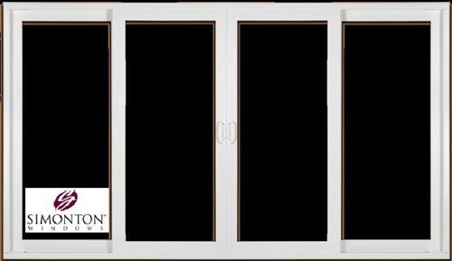 discount sliding glass patio doors