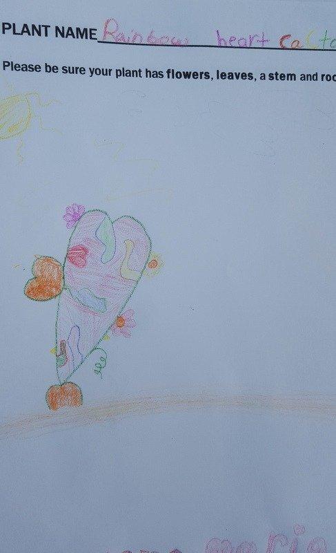 belle isle kids pics 016