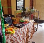 houseplant sale and belle isle 031