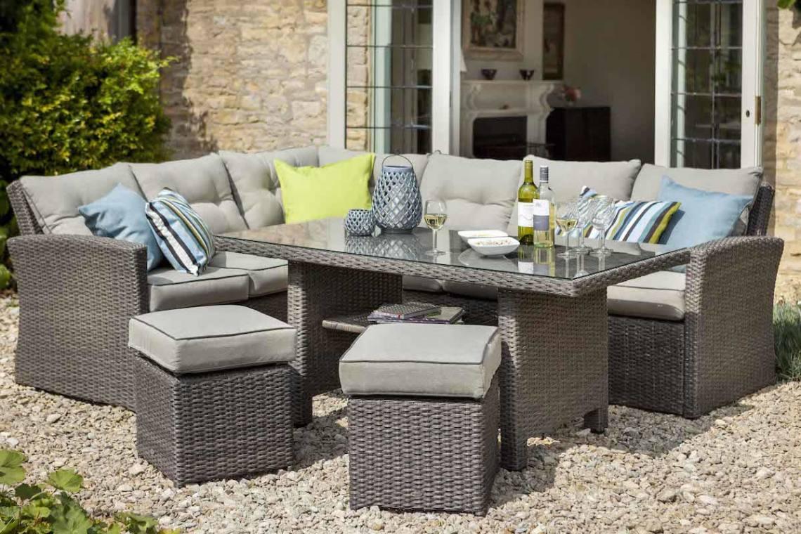 Image Result For Outdoor Furniture Lounge Sets