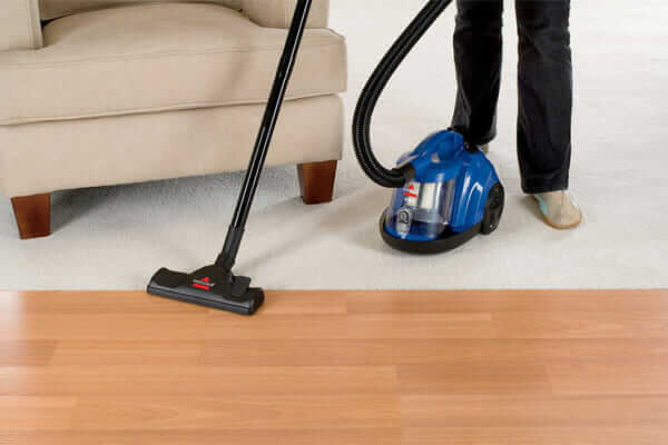 The 7 Best Cheap Vacuum Cleaners to Buy in 2018