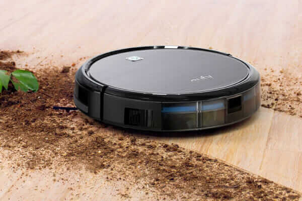 The 8 Best Robot Vacuums to Buy in 2018