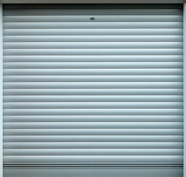 How To Install A Garage Door Opener 10 Simple Tips To Follow