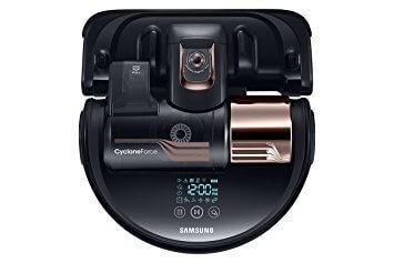 Samsung POWERbot R9350