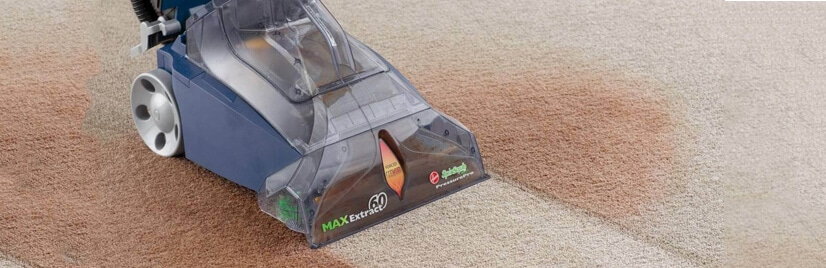 The 10 Best Carpet Cleaners To Buy In 2019 The House Wire