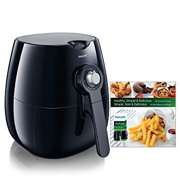 Philips Airfryer HD9220