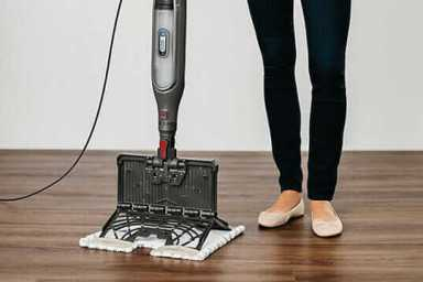 The 7 Best Steam Mops to Buy in 2018