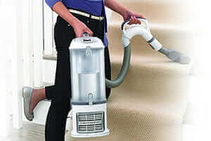 Best Vacuum For Hardwood Floors 2019