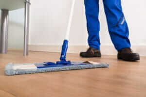 The 7 Best Floor Cleaners of 2019 - The House Wire