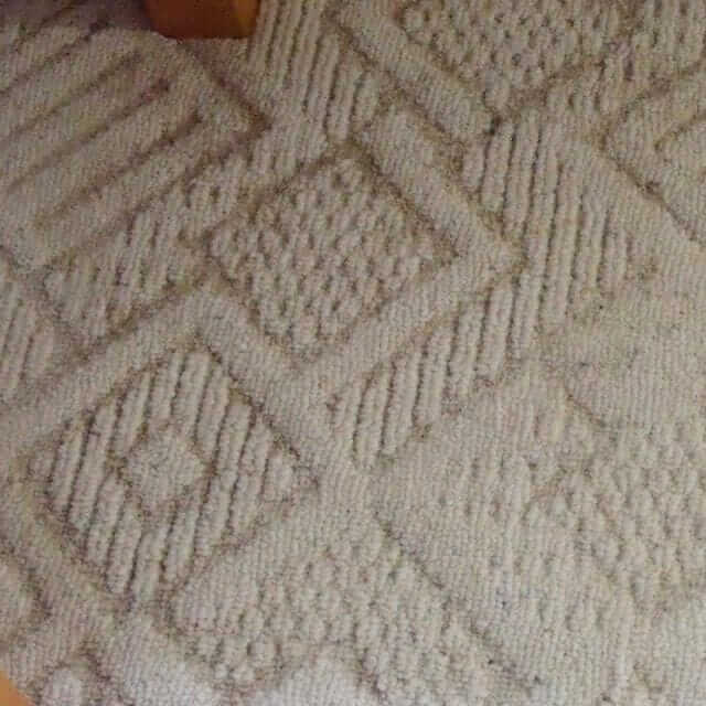 Beber carpet cleaning