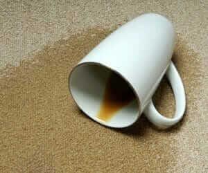 coffeestainedcarpet
