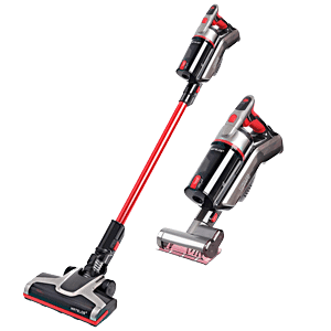 Shark Vs Dyson Comparison for Stick Vacuums