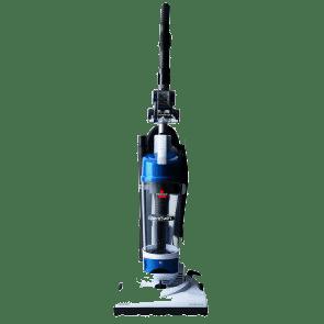 Best Budget Vacuum