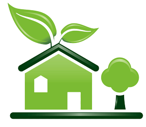 Start Going Green at Home