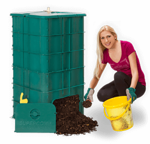 Mistakes to Avoid During Compost