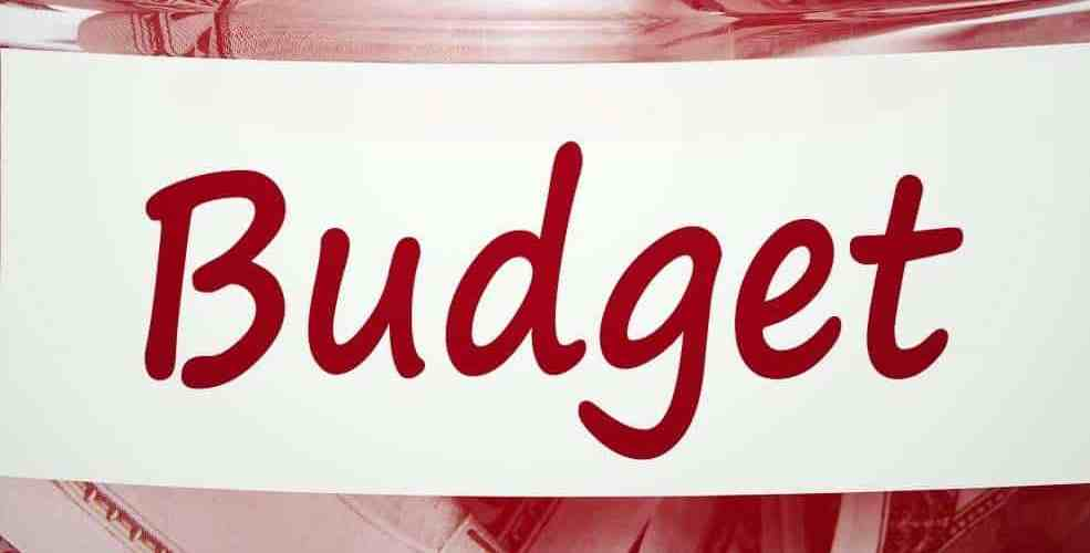 Union Budget 2016: Impact On Real EstateIndustry