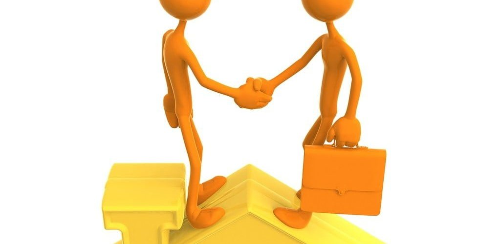 A Guide To Selling Your Home – Part 6: Negotiation Skills