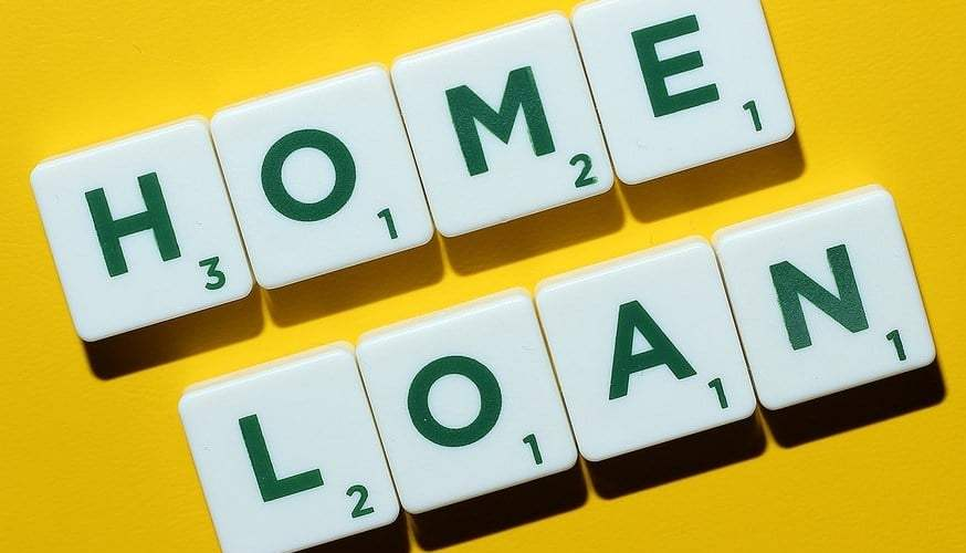 ICICI Bank And HDFC Cut Home Loan Rates By 0.15% To Compete With SBI