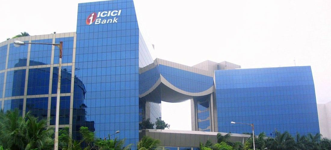 ICICI Bank And HDFC Cut Home Loan Rates To 8.35%