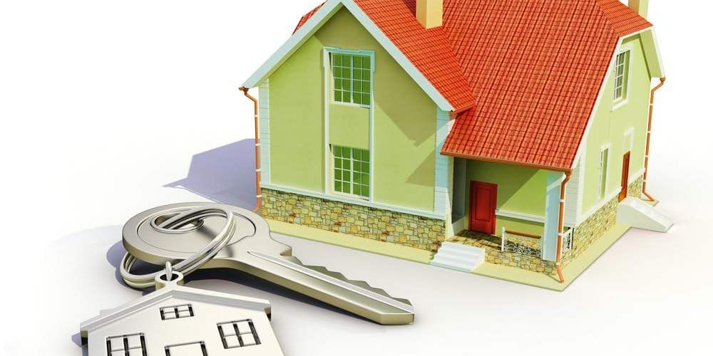 Home Loans Get Cheaper As HFCs And Private Banks Cut Lending Rates