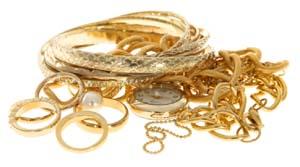 sell my scrap jewelry