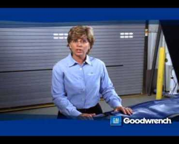 How To Check A Car Battery Jerry on Dodge Neon Timing Belt Change