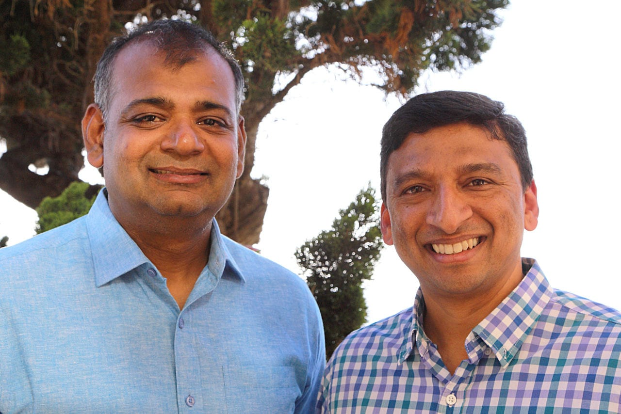 Expense Reportysis Startup Appzen Raises 13m To Build A Smarter Back Office