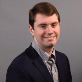 Dan Crosson | Technology Director