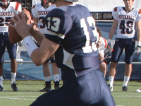 FILE PHOTO: CONNOR BERNSTEIN/THE HOYA