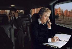 politicians-2003-12-annie-leibovitz_11410548824.jpg_gallery_max