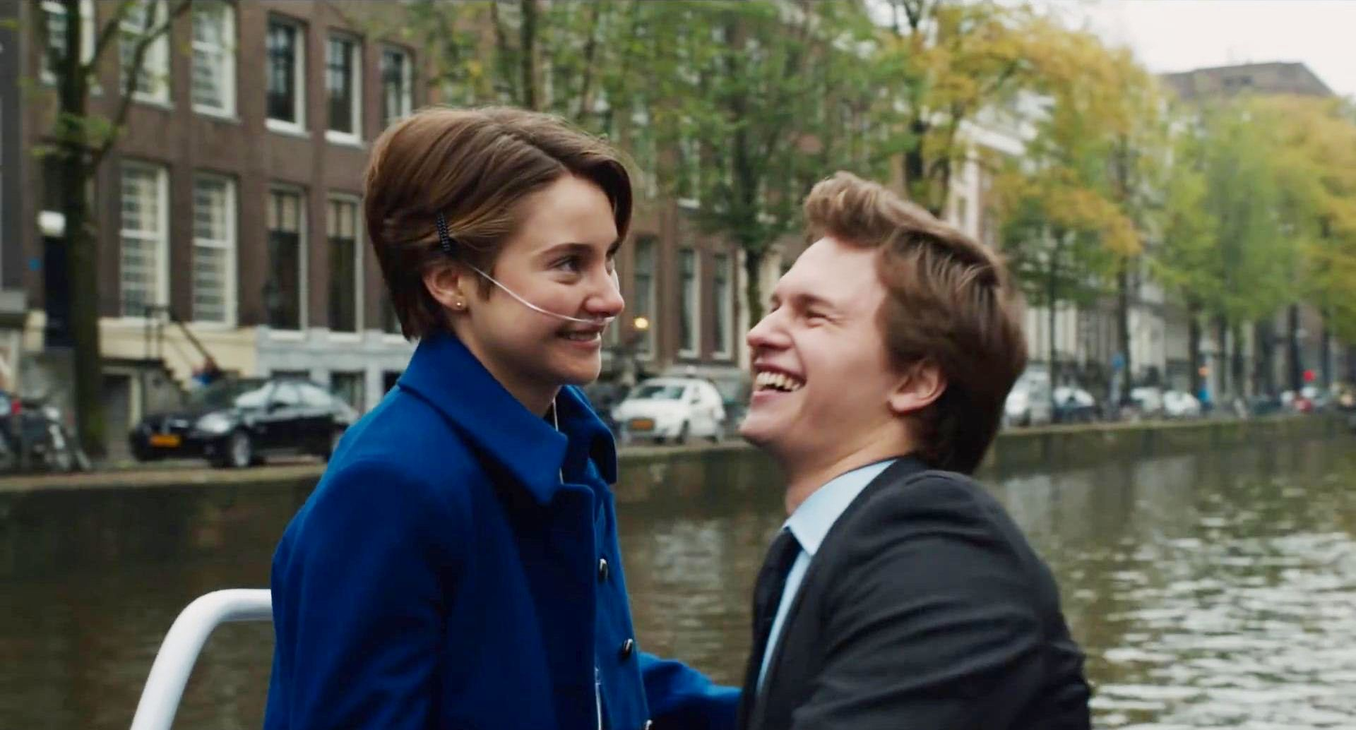 https://i1.wp.com/www.thehoya.com/wp-content/uploads/2014/06/the-fault-in-our-stars-movie-wallpaper-5.jpg
